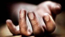 تفسير حلم موت المحبوب و البكاء عليه