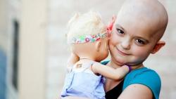 تفسير حلم مرض سرطان في المنام