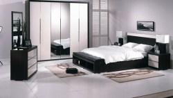 حلمت ان زوجي اشترى غرفة نوم في المنام