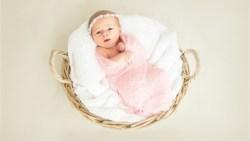 تفسير الولادة ببنت لغير الحامل في المنام