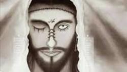 تفسير حلم ظهور المسيح الدجال في المنام لابن سيرين