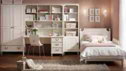تفسير حلم رؤية ترتيب غرفة النوم في المنام