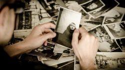 تفسير حلم الصور القديمة في المنام