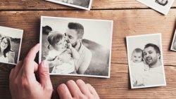 تفسير حلم الصور في المنام للمتزوجة
