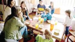 تفسير حلم زيارة الأقارب في المنام للعزباء