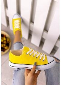 تفسير حلم لبس حذاء لونه اصفر في المنام