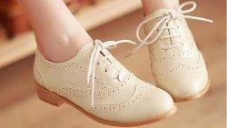 تفسير حلم لبس حذاء لونه سكري في المنام