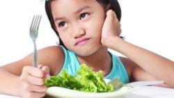 نصائح يجب اتباعها عند استخدام فاتح الشهية للأطفال بعمر 4 سنوات