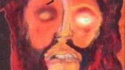تفسير حلم ظهور المسيح الدجال في المنام