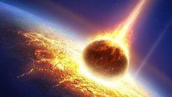 تفسير حلم رؤية الكوكب يسقط في المنام