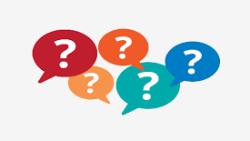 اسئلة عامة واجوبتها للمسابقات