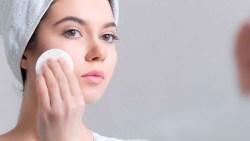 تفسير حلم غسل الوجه بصابون أخضر في المنام
