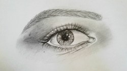 تفسير حلم الرسم بقلم رصاص في المنام