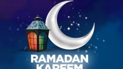 شعر قصير عن استقبال رمضان