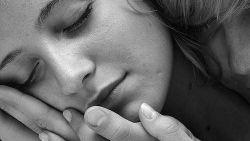 تفسير حلم الاشتياق في المنام للمتزوجة