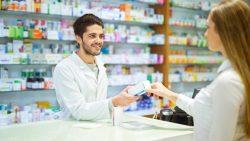 تفسير حلم شراء الدواء من الصيدلية في المنام
