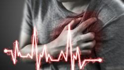 تفسير حلم ألم القلب في المنام