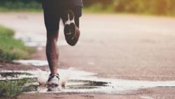 تفسير حلم الرياضة في المنام