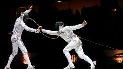 تفسير حلم الرياضة في المنام لابن سيرين