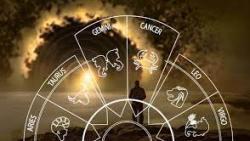 كيف تملكين قلب رجل السرطان