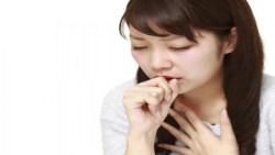 تفسير حلم إزالة الشوك من الفم في المنام