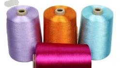 تفسير حلم خيط الحرير في المنام