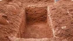 تفسير حلم زيارة القبور في المنام