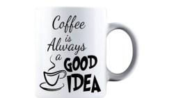 عبارات عن القهوة بالانجليزي