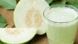 تفسير حلم شرب عصير الجوافة في المنام