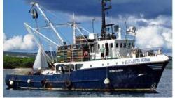 تفسير حلم رؤية سفينة صيد في المنام