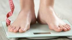 عبارات تشجيعية لانقاص الوزن