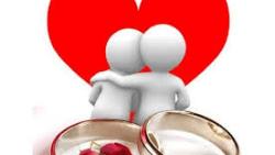 رسائل اعتذار للزوج مؤثرة