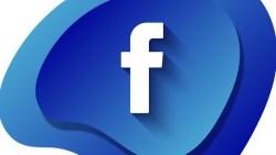 اسماء فيس بوك بنات حلوة