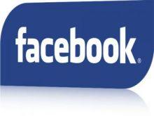 إساءة في الفيس بوك تتسبب في كسر إبهام صبي