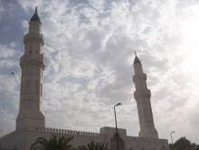 حكاية مدهشة عن مسجد التقوى الذي تحول إلى كافتيريا