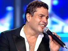 صدق أو لا تصدق.. عمرو دياب ليس مصرياً!!