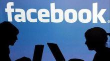 فيسبوك: 2 مليار دولار غرامات بائعي نقرات الإعجاب