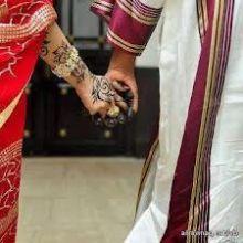 زواج الكورة .... هل يعود مع ارتفاع تكاليف الـزواج؟
