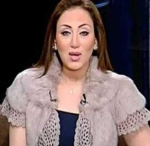 Photo of ريهام سعيد: الحجاب فرض… ومش حلبس طرحة على بنطلون ديق