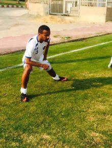 الأهلي شندي يكتسح الإعلاميين بخماسية والبرنس يسجل أول أهدافه مع النمور