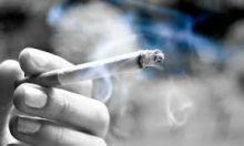 Photo of تعرف على تأثير التدخين على المعدة