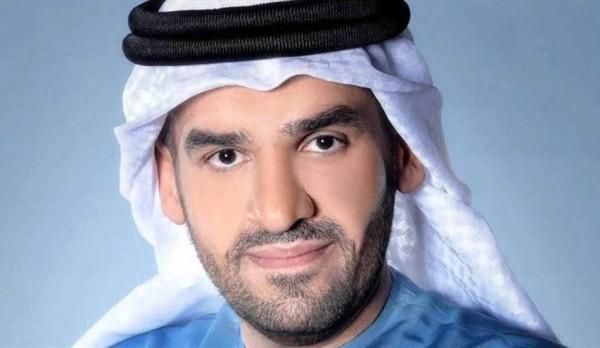 أسباب إنسحاب حسين الجسمي من XFactor