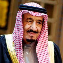 Photo of كاميرون يتصل بـ #الملك_سلمان ويؤكد دعم بلاده
