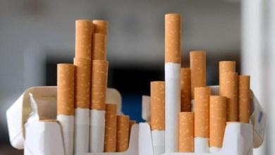 Photo of فتوى بتحريم العمل في شركات السجائر !