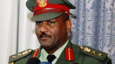Photo of رئيس حزب الأمة يكشف تفاصيل جديدة في حواره مع الحكومة