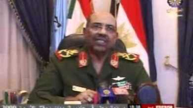 Photo of تقرير BBC عن الاوضاع في السودان !