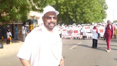 Photo of نيابة الأموال العامة تحيل عبد الله البشير إلى محكمة خاصة