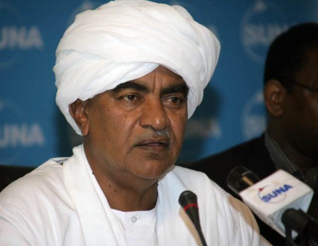 صديق محمد على الشيخ