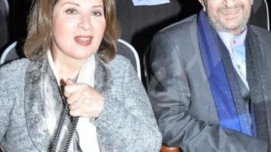 Photo of بالصور: سجائر بوسي تغضب معجبيها