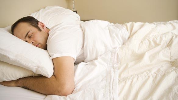النوم-لفترات-طويلة-يسبب-السكتة-الدماغية-2